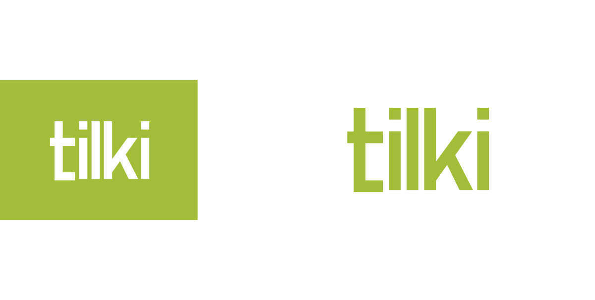 bluedesign / design your future - logo tilki
